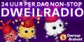 Klik hier voor Omroep Brabant Dweilradio: bijna 1000 carnavalskrakers NON-STOP!